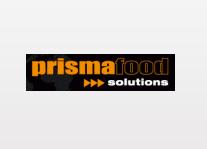 Prismafood (Италия)
