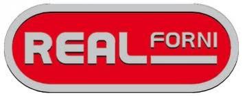 Купить Профессиональное оборудование Real Forni(Италия):