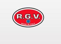Купить Профессиональное оборудование RGV  (Италия):