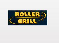 Купить Профессиональное оборудование Roller Grill (Франция):