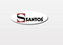 Купить Профессиональное оборудование Santos (Франция):