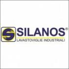 Купить Профессиональное оборудование SILANOS (Италия):