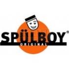 Купить Профессиональное оборудование Spulboy (Германия):