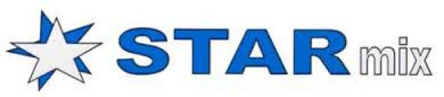 Купить Профессиональное оборудование StarMix (Италия):