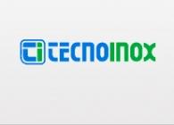 Купить Профессиональное оборудование Tecnoinox (Италия):