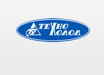 Купить Профессиональное оборудование Технохолод  (Украина):