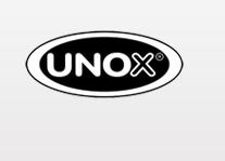 Купить Профессиональное оборудование Unox (Италия):