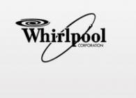 Whirlpool (Италия)
