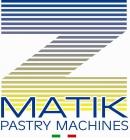 Купить Профессиональное оборудование Zmatik (Италия) :