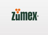 Купить Профессиональное оборудование Zumex (Испания):