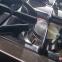Плита промышленная M015-4 10