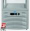 Охлаждаемая витрина SC 280 323-3205  0