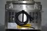 Вакуумный упаковщик EVOX 30 8mc/h 10