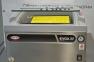 Вакуумный упаковщик EVOX 30 8mc/h 2