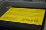 Вакуумный упаковщик EVOX 30 8mc/h 5