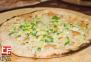 Дровяная печь для пиццы газовая Design G 120 C/S  9