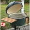 Печь Гриль Big Green Egg