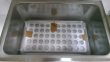 SoftCooker S GN1/1 R с краном для слива воды 2