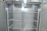 Шкаф холодильный CCR1400P 1
