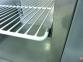 Стол холодильный 2-х дверный PECT702AL EASY  2