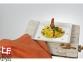 Печь низкотемпературного приготовления и поддержания температуры GMC3E 2