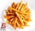 Устройство для нарезки картофеля-фри CF-5 8x8 27-1200 0