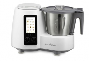 Термоблендер SUPERCOOK SC-110