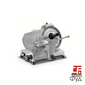Слайсер Sirman MIRRA 250 AI C