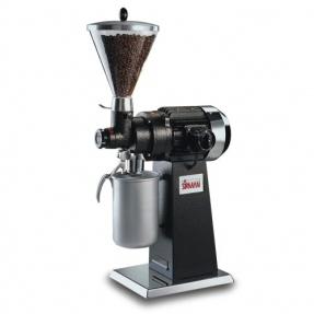 Кофемолка без дозатора MCF 1,5