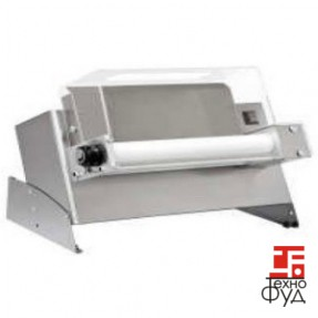Тестораскаточная машина для лепешек DMA 500/1