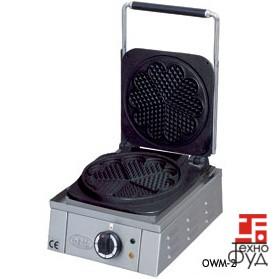 Вафельница OWM-2
