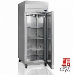 Шкаф холодильный RK710