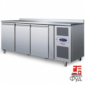 Стол холодильный CK7310