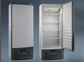 Комбинированный шкаф R 700 V