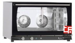 Печь конвекционная (кондитерская) XFT195