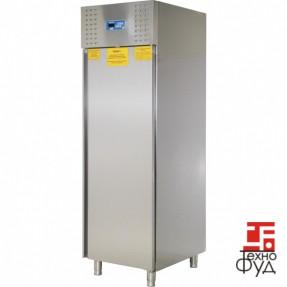 Шкаф холодильный 79E4.06NTV.00 (600л)