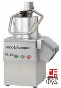 Овощерезка   CL52 Е