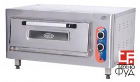 Печь для пиццы М012-4