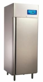 Шкаф холодильный CCR700P