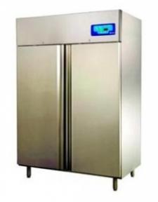 Шкаф холодильный CCR1400P