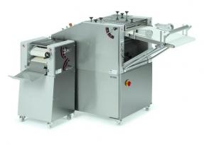 Автоматическая группа для производства круассанов GC 400