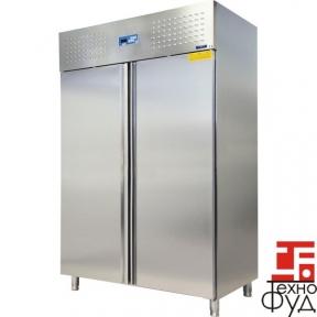 Шкаф холодильный 79E3.12NTV.00 (1200л)