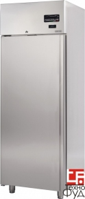 Шкаф холодильный для хранения кондитерских изделий РСС700Т2РА
