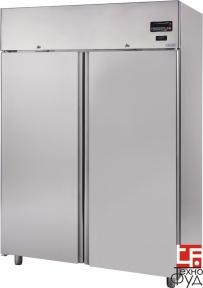 Шкаф морозильный для хранения кондитерских изделий РСС1400ВТРА