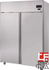 Шкаф для мороженого РРС1400ВТGЕ