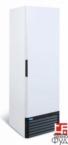 Среднетемпературный холодильный шкаф Капри 0.7 М