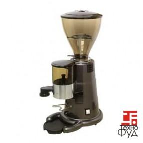 Кофемолка профессиональная С11