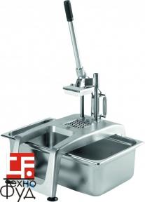 Устройство для нарезки картофеля-фри CF-5 8x8 27-1200