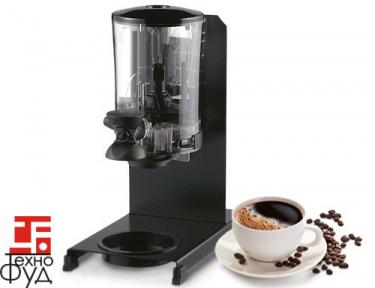 Дозатор кофе MC10-BLACK