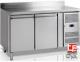 Стол холодильный CK7210